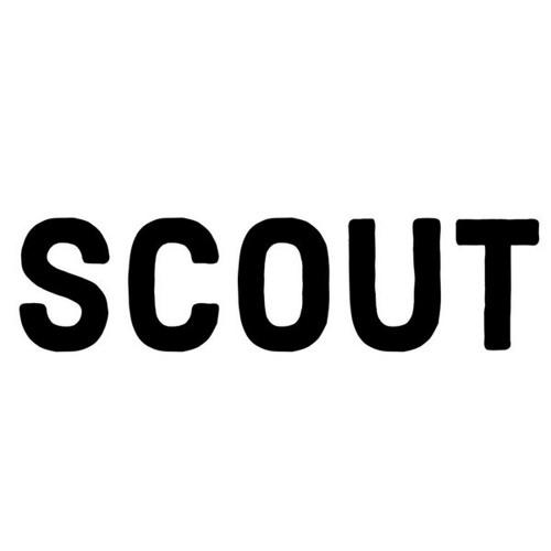 Scout Short List