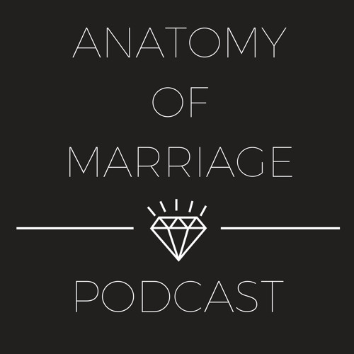 Sex & Intimacy Series, Episode #4: Your Relationship Can't Live Ignored