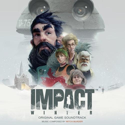Mitch Murder - Night Watch (Impact Winter OST) Free Download