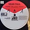 Sean Paul - Gimme The Light [Limitless Remix]