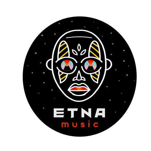 Etna  - Shaman/Africa ( @Weekend -  Berlin )