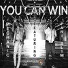 You Can Win (Radio Version)