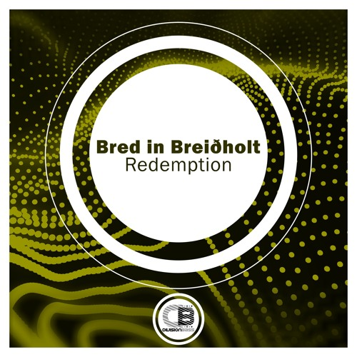 Redemption [ Out now on #DivisionBass ]