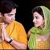 Aek Chabhi Hai Padoss Mein Romantic Music 2