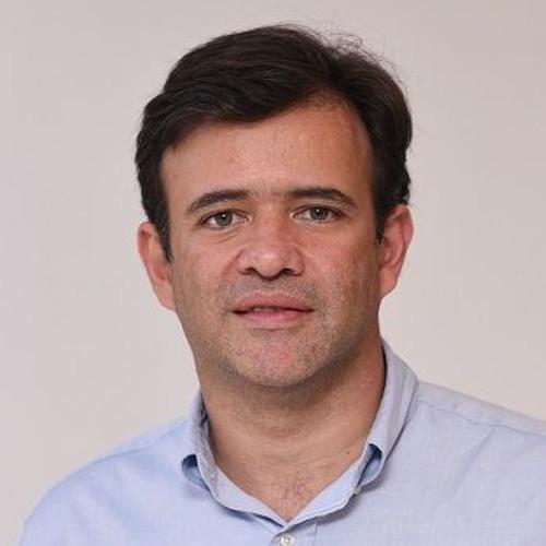 01 / 05 / 2018 - Sala Da Direção - Entrevista com Paulo Renato Alves do CAU-GO