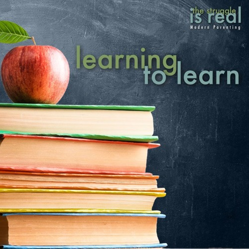 Learning to Learn feat. Our Kids