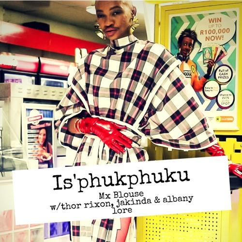 Is'phukphuku