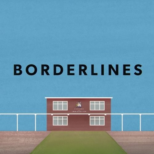 Borderlines - Immigration law with Steven Muerrens and Peter Edelmann