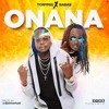 Download ONANA TONYMIX feat Ti BABAS Mp3