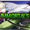 「Nightcore」Fall Out Boy - Immortals