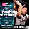 THE HARDER SIDE OF TRANCE 003 WITH GUEST MIX BY ROB TISSERA