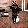 Gang Shyt - feat. Prince Styles, Mighty Da Don, Tezzy Flocka, & Profit (Prod. by Profit aka L. Trio)