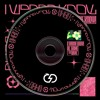 RL Grime ft. Daya - I Wanna Know (GhostDragon Remix)