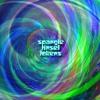 Spangle Tinsel Tokens