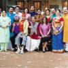 Sukkha -ACHPM Dialogue