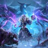 Main Theme - Hearthstone - Knights Of The Frozen Throne