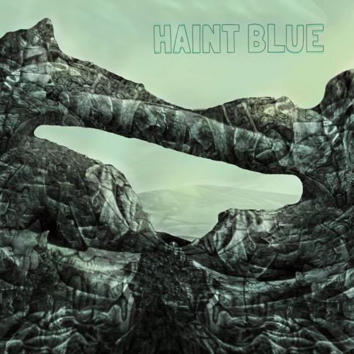 Haint Blue (private)