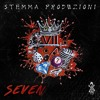 stemma - 07 - Seven (Prod.Stemma)