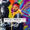 Bangla Medley