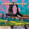 Winston Surfshirt - Be About You (Roy Davis Jr.'s Echo Dirty Dub Remix)