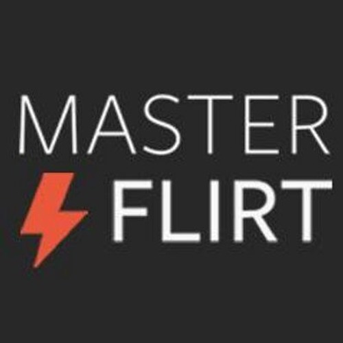 #21 Is nee altijd nee? #metoo I Patrick Kicken en Tom Gorny I MasterFlirt Podcast