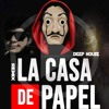 Deep House - La Casa de Papel - My Life Is Going On Cecilia Krull - Bibi Schmitz - Remix - 2018