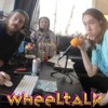 Wheeltalk Seattle - Guest Spot Live with Mike Buendia