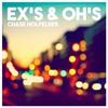 ELLE KING - EX'S & OH'S CHASE HOLFELDER