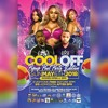 DJ TECHNO FT 1K GAZA - COOL OFF POOL PARTY(PROMO CD ) (MAY 1ST 2018)