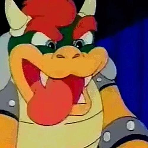 "Video Game Metal - ""So Long(ay)Bowser!"" (Super Mario 64 Cover)"