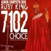 Choice - Álbum Completo 2018 EP Ruby King 7102