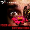 DJ Syonide - Poison Vol. 41 - Butterfly Phobia