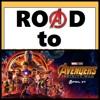 19 - Avengers: Infinity War
