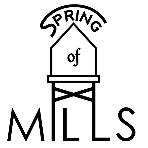 Summer of Miles - Episode 18 - The Rocket Mile Preview (Cam Schultz of HopFly Brewing Co. interview)