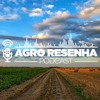ARP#024 - Dimensionamento da colheita mecanizada de cana-de-açúcar Portada del disco