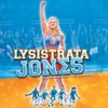 Lysistrata Jones - When She Smiles (Instrumental)[Sample]
