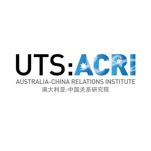22. Expectations and experiences of Chinese university students in Australia - with Fran Martin