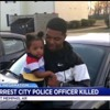 Off Duty Cop Shot & Killed While Playing Video Games