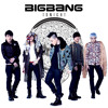 BIGBANG - Somebody to Love Cover