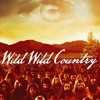 Flicks of the Week - Wild Wild Country and Journey to the West 2