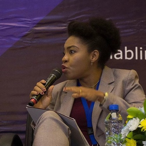 Helen Anatogu of Nigeria's iDEA incubator on how African founders should position to land funding