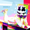 Logic And Marshmello Everyday Instrumental [bass Boost] Mp3