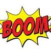Boom(tiesto)