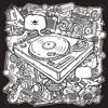 Magic Music Box [BEAT 4 SALE] >>beats by jay