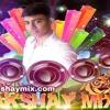 DESI DESI NA BOLA KOR (Dholki Mixing Dj Song) Remix By Dj Akshay