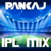PVNKVJ - IPL MIX(ORIGINAL MIX)
