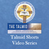 Talmid Shorts Video Series - What Is The Christian Life. 10.11.17