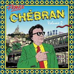 14 Créole Star - Break Magic Dance (from CHEBRAN - French Boogie -vol2)