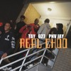 PNV Jay - Real Choo (feat. Tay  627)