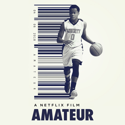 How Do You Tell Your Story Visually? The First Feature: AMATEUR [Episode 6]
